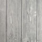HT15 - ASC Wood greywash