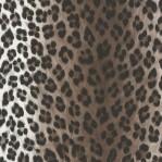 DR10 - ASC Natura Leopard print