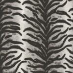 DR20 - ASC Natura Tijger-wit print