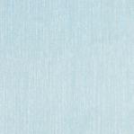 B43 - BN Impulse spijkerstof blauw/geel