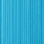 B42 - BN Inspire blauw metallic streepjes