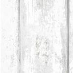 HT14 - Decomode hout wit
