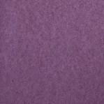 P05 - Eijffinger raffles metallic paars