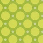 GR72 - Eijffinger petit fours groen