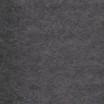 GZ125 - Eijffinger raffles metallic antraciet