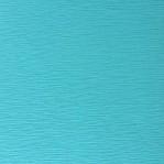 B03 - aquablauw effen