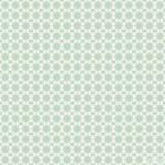 GR25 - Cozz Smile mint-groen