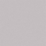 GZ136 - Esta Home bubbles grijs met kleine stippen