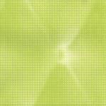 GR04 - Felgroen stippenmotief