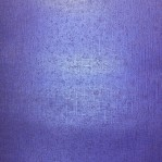P02 - Paars glimmend effen