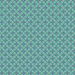 PI01 - Eijffinger PIP Geometrric groen