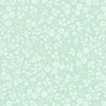 PI88 - Eijffinger PIP studio Lovely branches (mint)groen