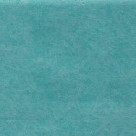 B09 - Eijffinger raffles petrol metallic blauw/groen