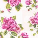PI70 - Eijffinger Un Bisou Les Grandes Roses