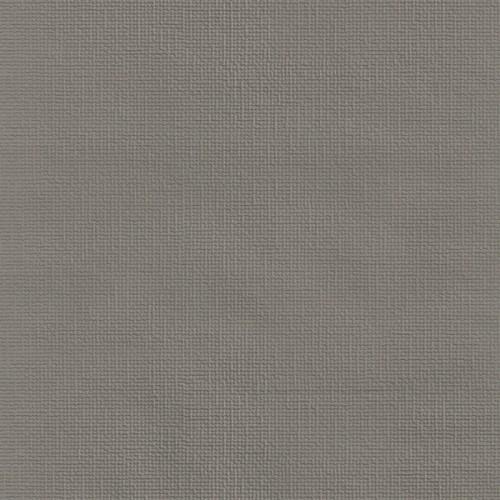 Woonkamer bruin met grijs pumpink kleur ontwerp woonkamer for Bruin grijs interieur