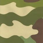 GR60 - Groen camouflage