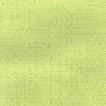 GR06 - Groen hagelmotief