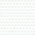 GR29 - Studio Ditte grijsgroen/wit cirkels