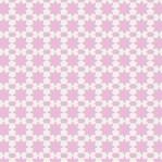 RZ35 - Cozz Smile roze