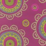P50 - Eijffinger Suzani paars