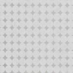 GZ220 - Eijffinger Bloom - Zilveren bollen