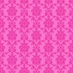 RZ73 - Esta Love barok roze