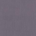 P03 - Paars-grijs hagel motief