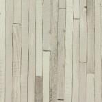 HT06 - Steigerhout fijn licht