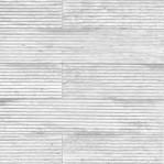 HT50 - Stonewall grey